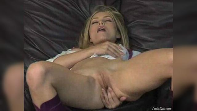 heather vandeven 2 бесплатное порно 24video.net heather vandeven